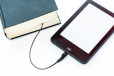 Foto zur Meldung: Kostenloses Online Angebot der Gemeindebücherei