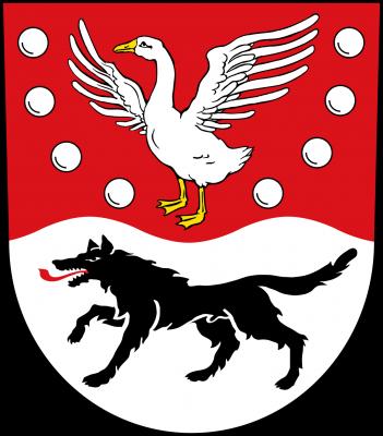 Vorschaubild zur Meldung: Informationen des Sachbereich Brand- und Katastrophenschutz des Landkreis Prignitz