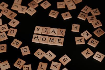 Foto zur Meldung: Sie möchten nicht außer Haus? Kein Problem: melden Sie sich!