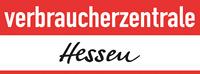 Logo der Verbraucherzentrale Hessen