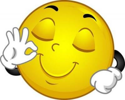 Vorschaubild zur Meldung: Liebe Grüße aus der Schule!!!