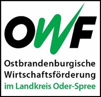 Vorschaubild zur Meldung: Soforthilfe: OWF hilft nicht nur bei Anträgen