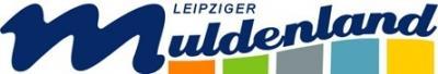 Lokale Aktionsgruppe Leipziger Muldenland