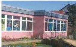 Foto zur Meldung: Spendenaufruf des Kindergartens St. Johannesverein e.V. Dingolshausen