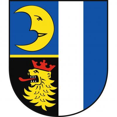Foto zur Meldung: Bekanntmachung über nicht zugestellter Wahlscheine Stichwahl Gemeinde Hirschbach 29.03.20