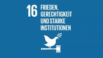 Vorschaubild zur Meldung: Dokumentation: SDG vor Ort umsetzen