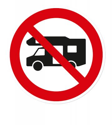 Bild der Meldung: COVID-19 (Coronavirus) / Sperrung von Parkplätzen über die Osterfeiertage