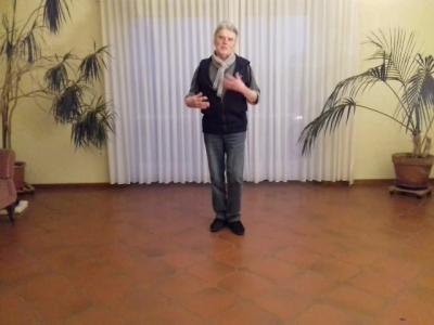 Standbild zum Teach Video