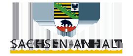 Foto zur Meldung: Sachsen-Anhalt erstattet Kommunen Einnahmeausfälle im Bereich der Kita-Elternbeiträge für April 2020