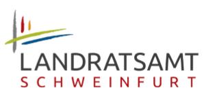 Foto zur Meldung: Coronavirus - Manche trifft es ganz besonders hart  - Soziale Hilfen und Hilfsangebote in Stadt und Landkreis Schweinfurt