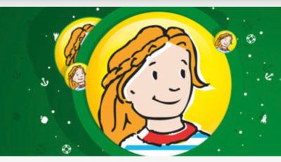"""Vorschaubild zur Meldung: Trainingsprogramm """"Henriettas bewegte Schule"""""""