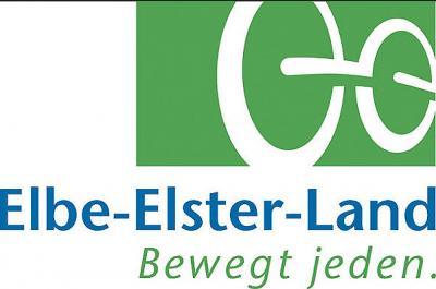 Vorschaubild zur Meldung: Pressemitteilung des Tourismusverbandes Elbe-Elster-Land e.V.