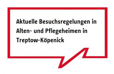 Bezirksamt Treptow-Köpenick