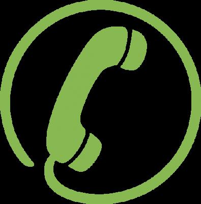 Vorschaubild zur Meldung: Sprechzeiten Infotelefon Stadt Rathenow