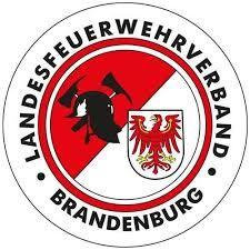 Foto zur Meldung: Informationen des Landesfeuerwehrverband Brandenburg e.V.