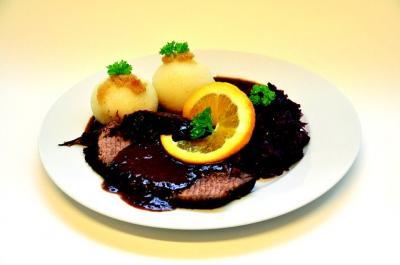 Vorschaubild zur Meldung: Angebote örtlicher Gastronomen zur Abholung von Speisen
