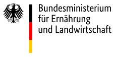 """Foto zur Meldung: BMEL startet Aktion """"Das Land hilft!"""""""