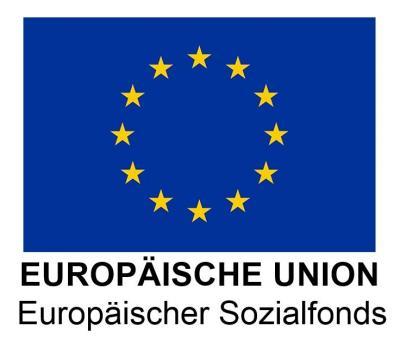 """Vorschaubild zur Meldung: Partner in der SEM """"Stärkung der Attraktivität regionaler Sehenswürdigkeiten im Usedomer Achterland"""""""