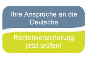 Deutsche Rentenversicherung - Handwerk