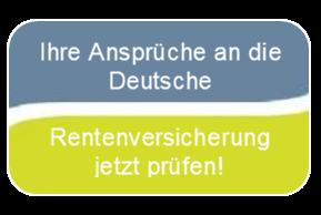 Bild der Meldung: Handwerk bietet Beratung mit Spezialisten der Deutschen Rentenversicherung an