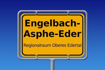 Vorschaubild zur Meldung: Tischabendmahl, Kerzen-Osterfeuer, Osterspaziergang, Ostersteine