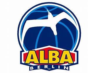 Vorschaubild zur Meldung: ALBAs tägliche Sportstunde: digital für alle Kinder und Jugendlichen zum Mitmachen
