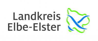 Logo Landkreis EE