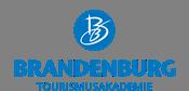 Tourismusakademie Brandenburg