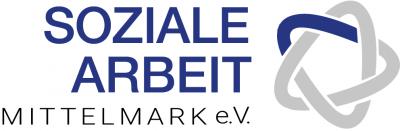 Vorschaubild zur Meldung: Sondernewsletter Freiwilligenkoordination Potsdam-Mittelmark April 2020