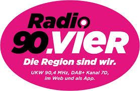 Foto zur Meldung: Unser Online-Sportprogramm morgen im Radio
