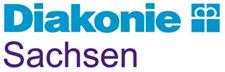 Vorschaubild zur Meldung: Diakonie Sachsen richtet Corona-Nothilfefonds ein
