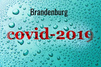 Vorschaubild zur Meldung: Coronavirus: Insgesamt 1.613 bestätigte COVID-19-Fälle in Brandenburg statistisch erfasst