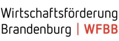 Foto zur Meldung: UMFRAGE - EU-Förderung für Brandenburg: Wie sieht gute Förderung für die Zukunft aus?