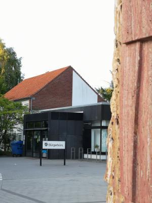 Foto zur Meldung: Bereitstellung von Formularen auf der Homepage der Stadt Schenefeld
