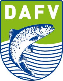 Vorschaubild zur Meldung: Glasaal – Ein Aufstieg wie lange nicht! Pressemitteilung des DAFV