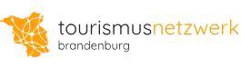 Foto zur Meldung: Digitale Webseminare für Touristiker