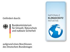 Das Klimaschutzprojekt 03K10167