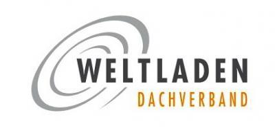 Logo Weltladendachverband