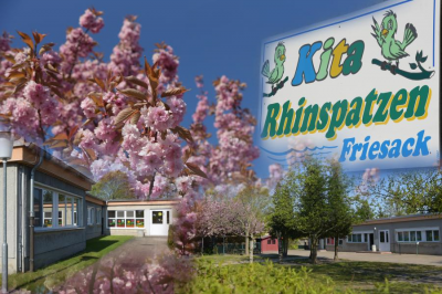 Foto zur Meldung: Neue Regelungen zur Betreuung in den Kitas und zum Schulbetrieb
