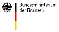 Foto zur Meldung: Steuerliche Erleichterungen für gemeinnützige Organisationen und deren Förderer beschlossen