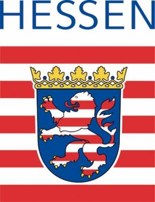 Foto zur Meldung: Hessische Landesregierung führt Förderprogramm für Vereine ein