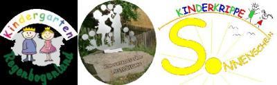 Vorschaubild zur Meldung: Frühlingspost für die Kinder