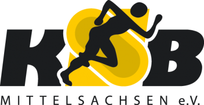Vorschaubild zur Meldung: 20 Millionen Euro zur Unterstützung für Sachsens Sport