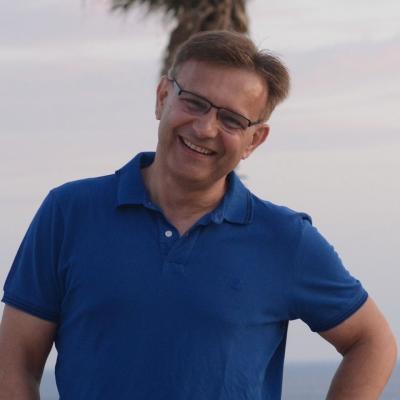 Foto zur Meldung: Germania -  Vorstand für Abruch der Saison 2019/20