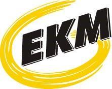 Bild: EKM