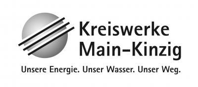 Vorschaubild zur Meldung: Stromnetz Vogelsberg kurzzeitig ohne Strom