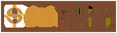 Logo ZDS