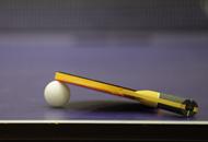 Vorschaubild zur Meldung: Freigabe für Aufnahme Tischtennissport