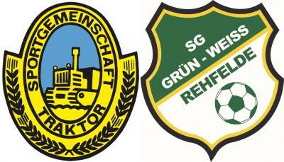Foto zur Meldung: Der Rehfelder Sportverein feiert Jubiläum