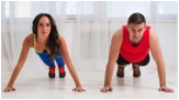 Functional-Fitness